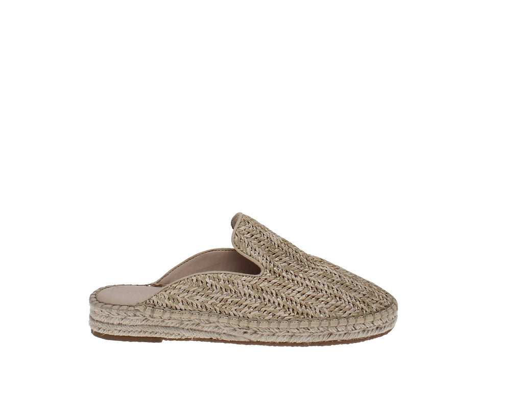 Yieldings Discount Shoes Store's Dywien Mules by Aldo in Natural