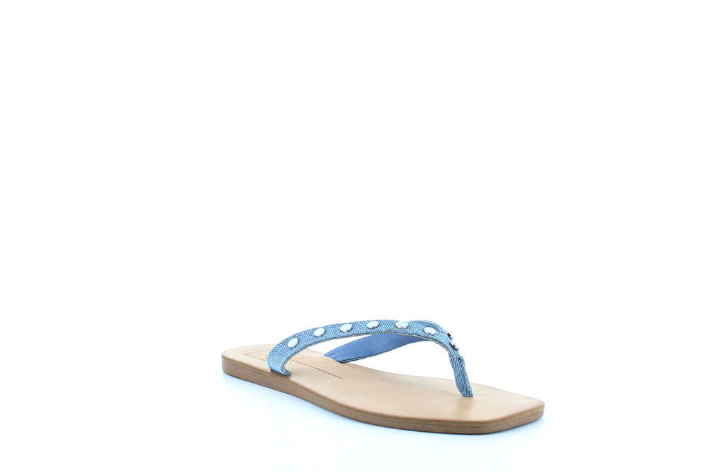 Dolce Vita | Clyde Sandals