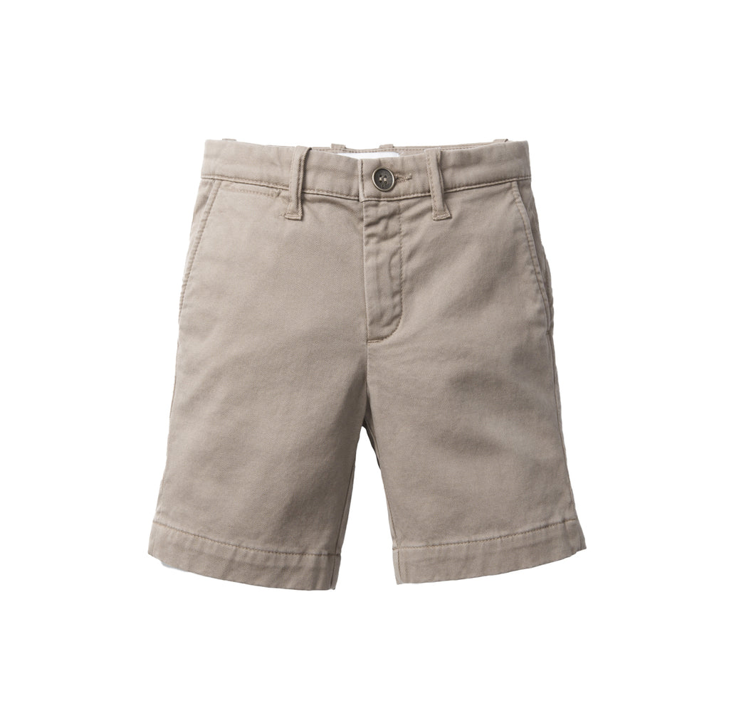 Yieldings Discount Clothing Store's Jacob - Chino Short by DL1961 in Cannon