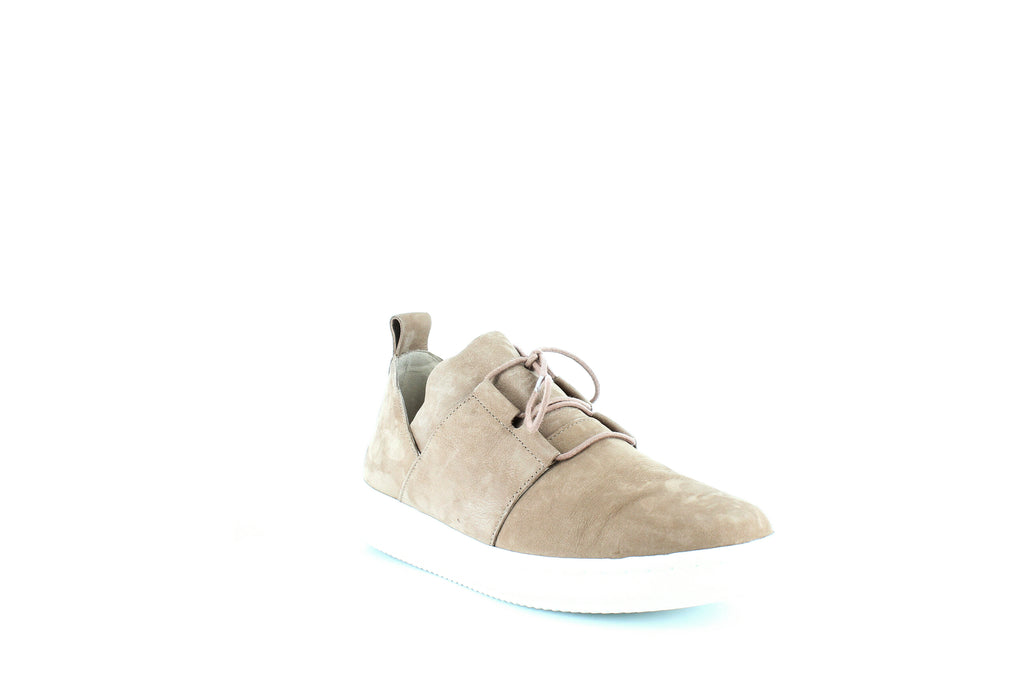 Eileen Fisher | Kipling Lace-up Sneakers