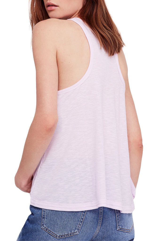 Intimately By Free People | Knit Beach Tank