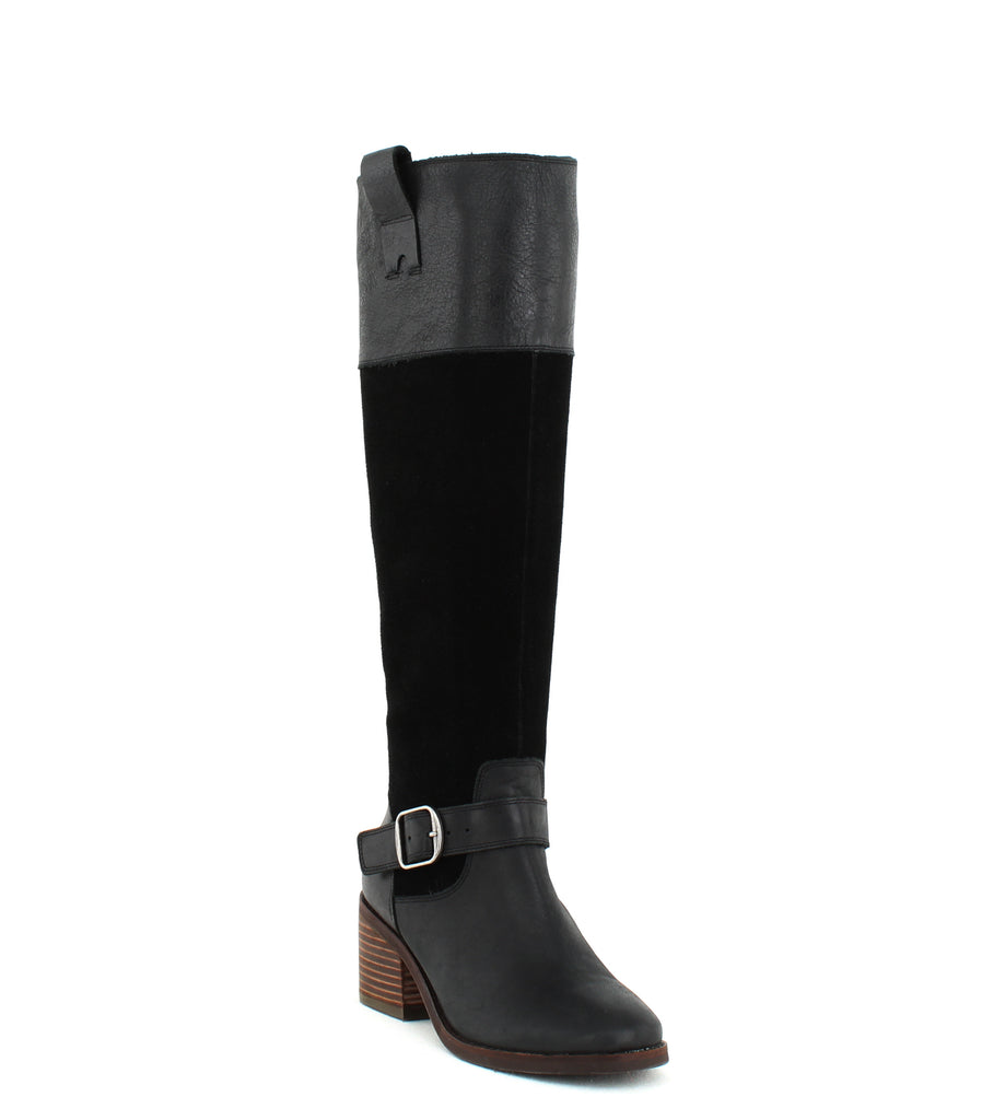 Lucky Brand | Kailan Tall Boots