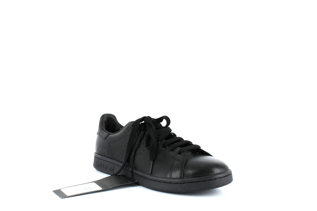 Adidas by Raf Simons | Stan Smith Casual Sneakers