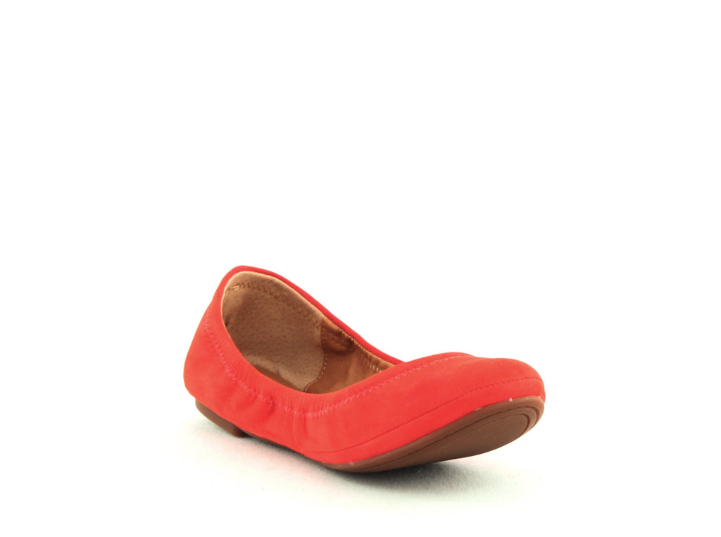 Lucky Brand | Emmie Ballet Slippers