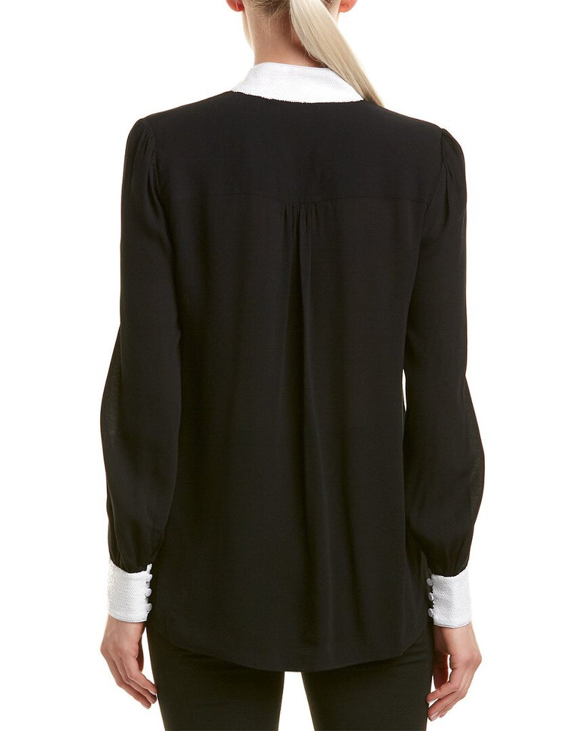 Rachel Zoe | Courtney Top