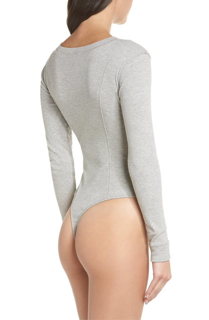 Intimately By Free People | Frankie Bodysuit