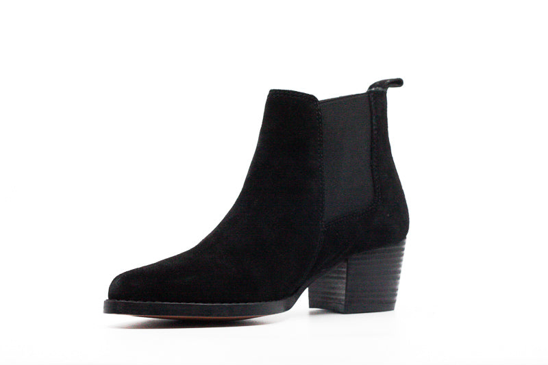 Kenneth Cole | Russie Wedge Boots