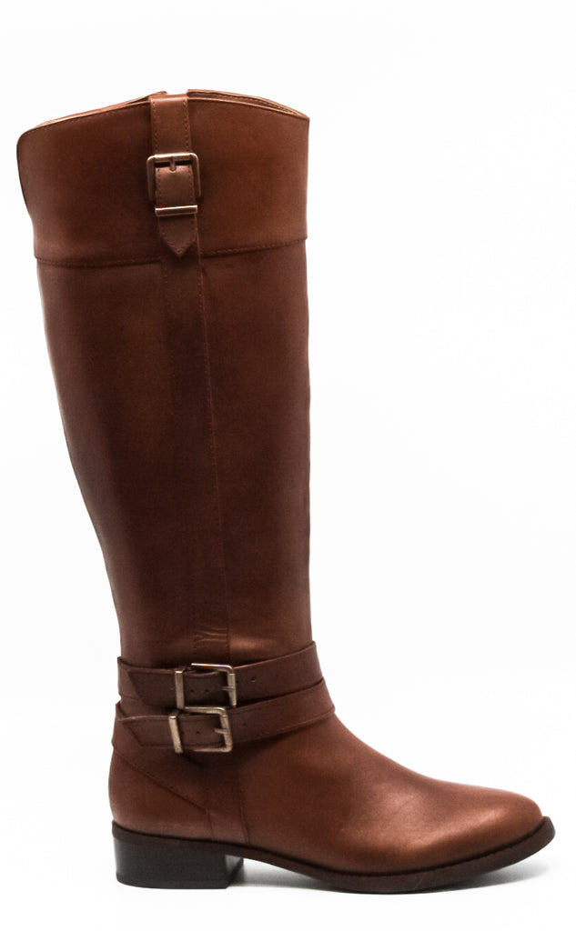 INC | Frankii Riding Boots