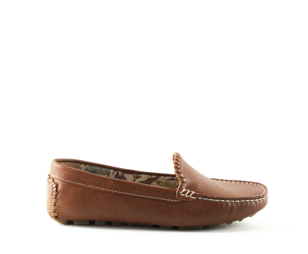 Jack Rogers | Taylor Driver Loafers