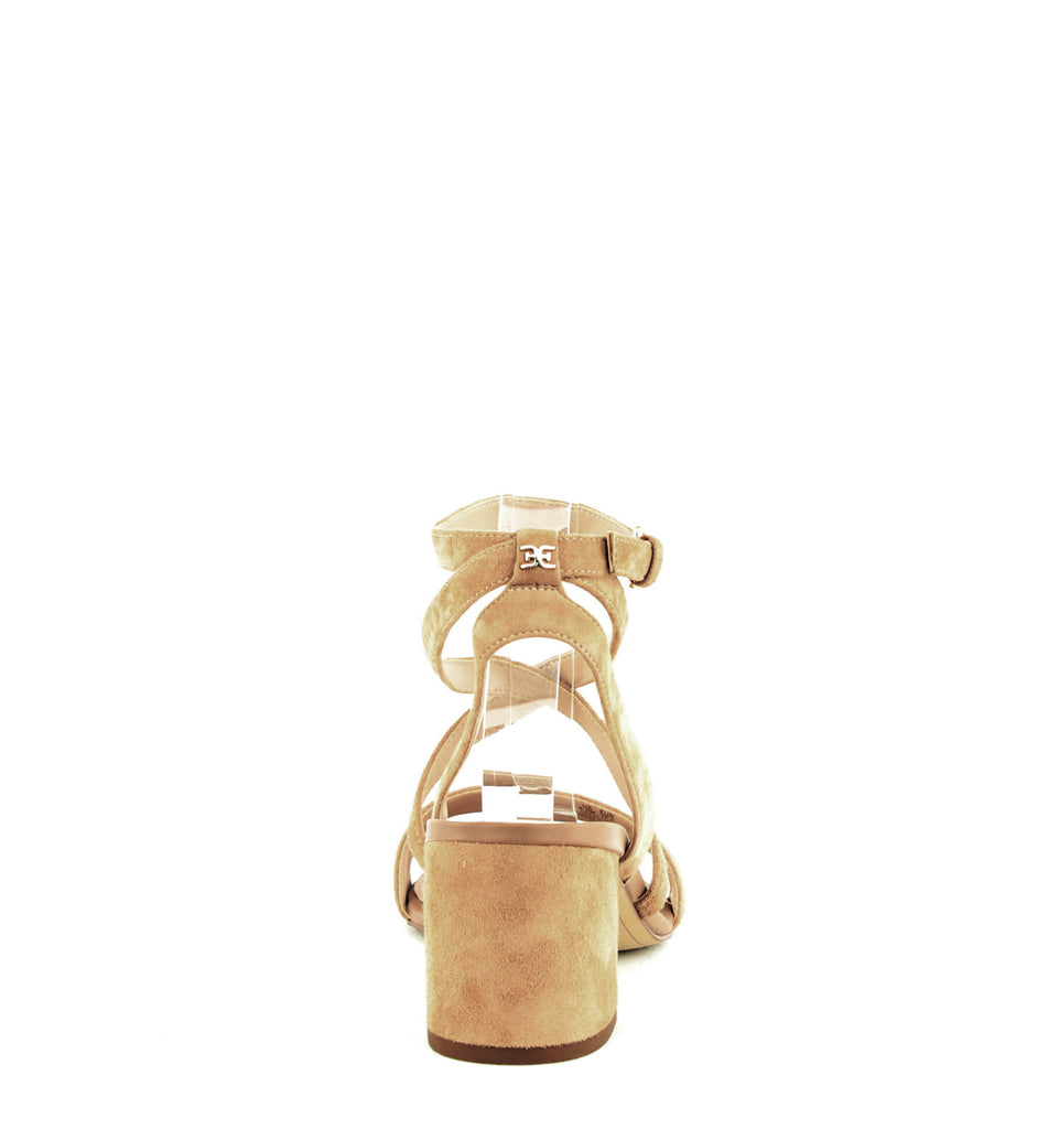 Sam Edelman | Sammy Block Heel Sandals