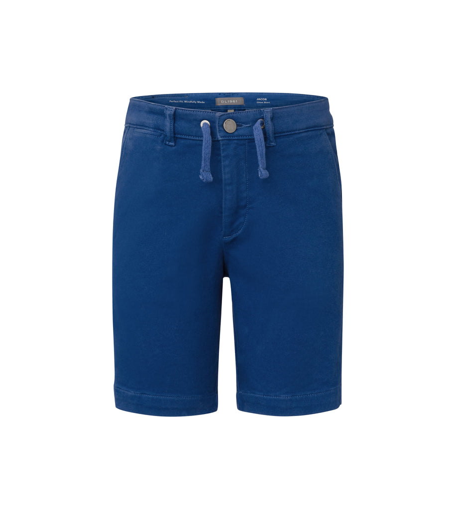 Yieldings Discount Clothing Store's Jax - Short by DL1961 in Cannon Ball