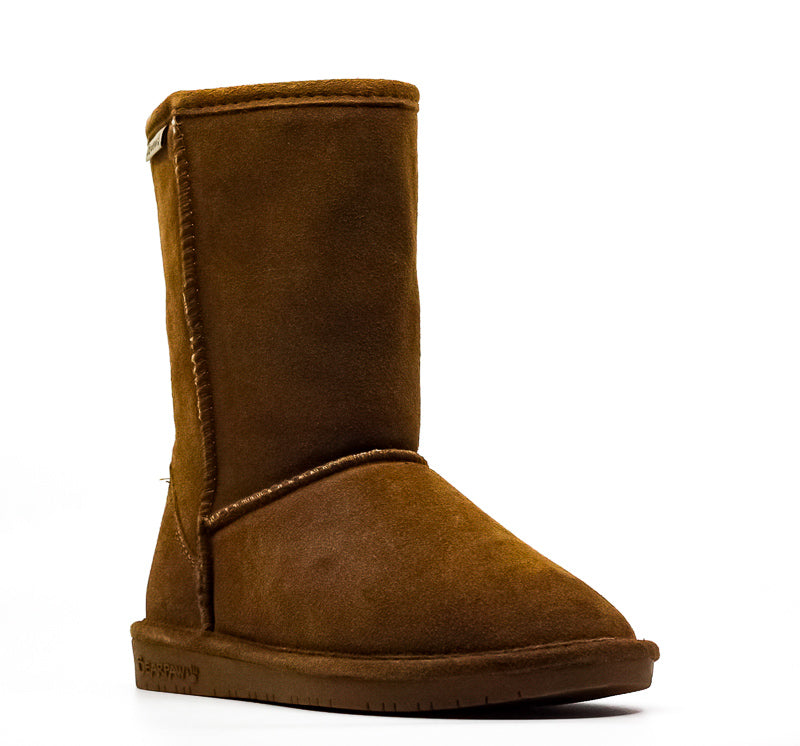 Bearpaw | Emma Short Boots