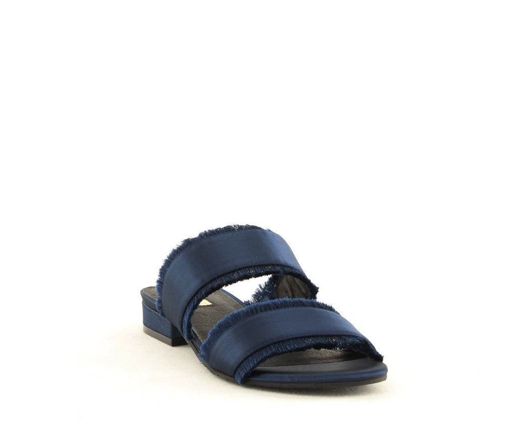 Kenneth Cole | Viola 2 Slide Sandals