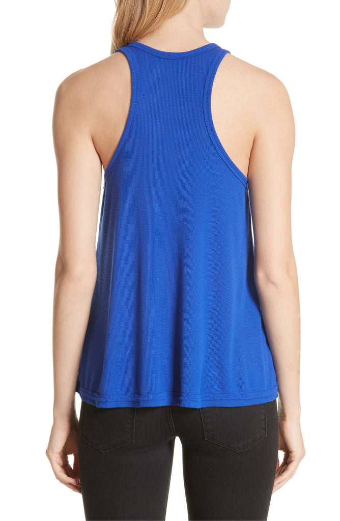 Intimately By Free People | Long Beach Tank
