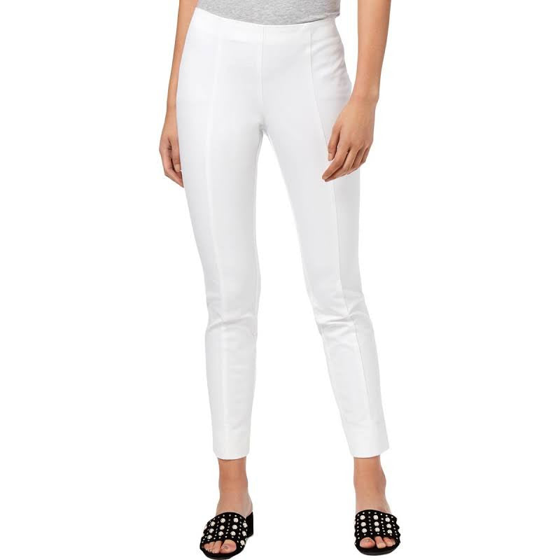 Maison Jules | Core Fashion Pull On Ankle Pants