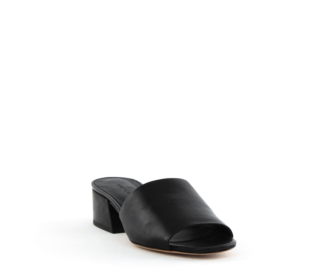 Vince | Karissa Heeled Sandals