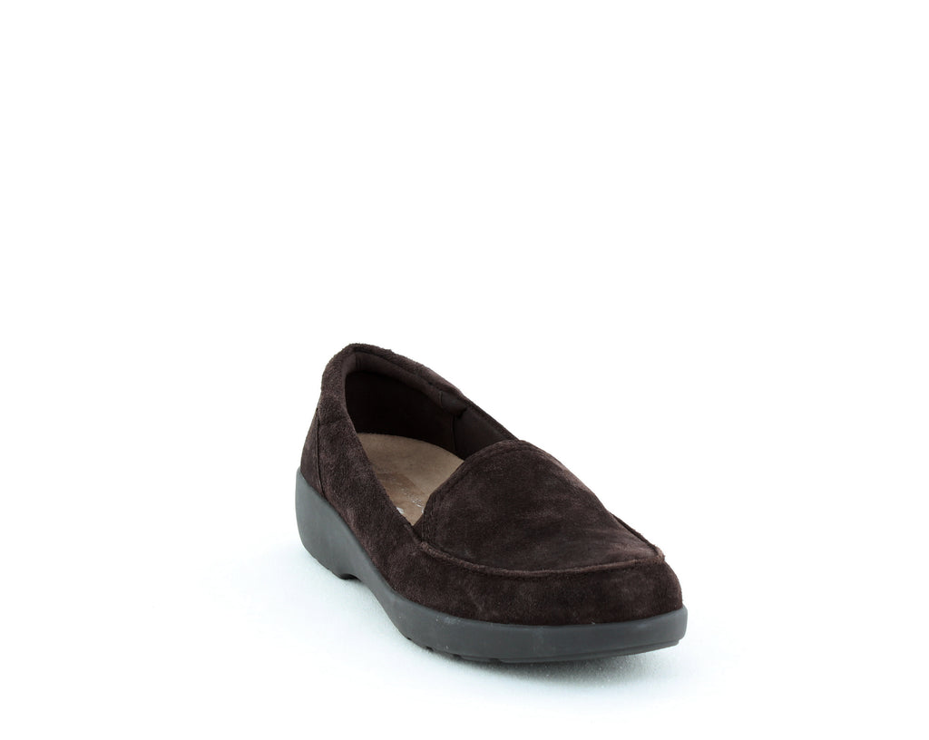 Easy Spirit | Karin Slip On