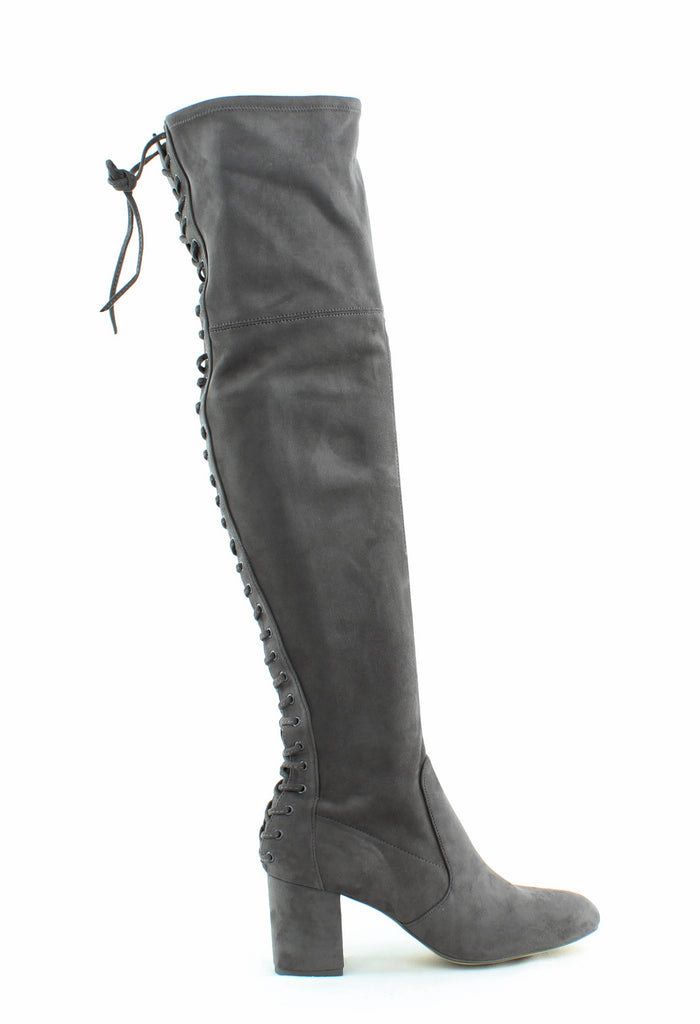 Charles By Charles David | Ollie Over-The-Knee Block Heel Boots