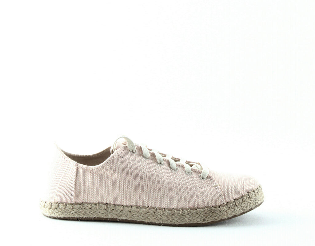 Toms | Lena Espadrille Sneakers