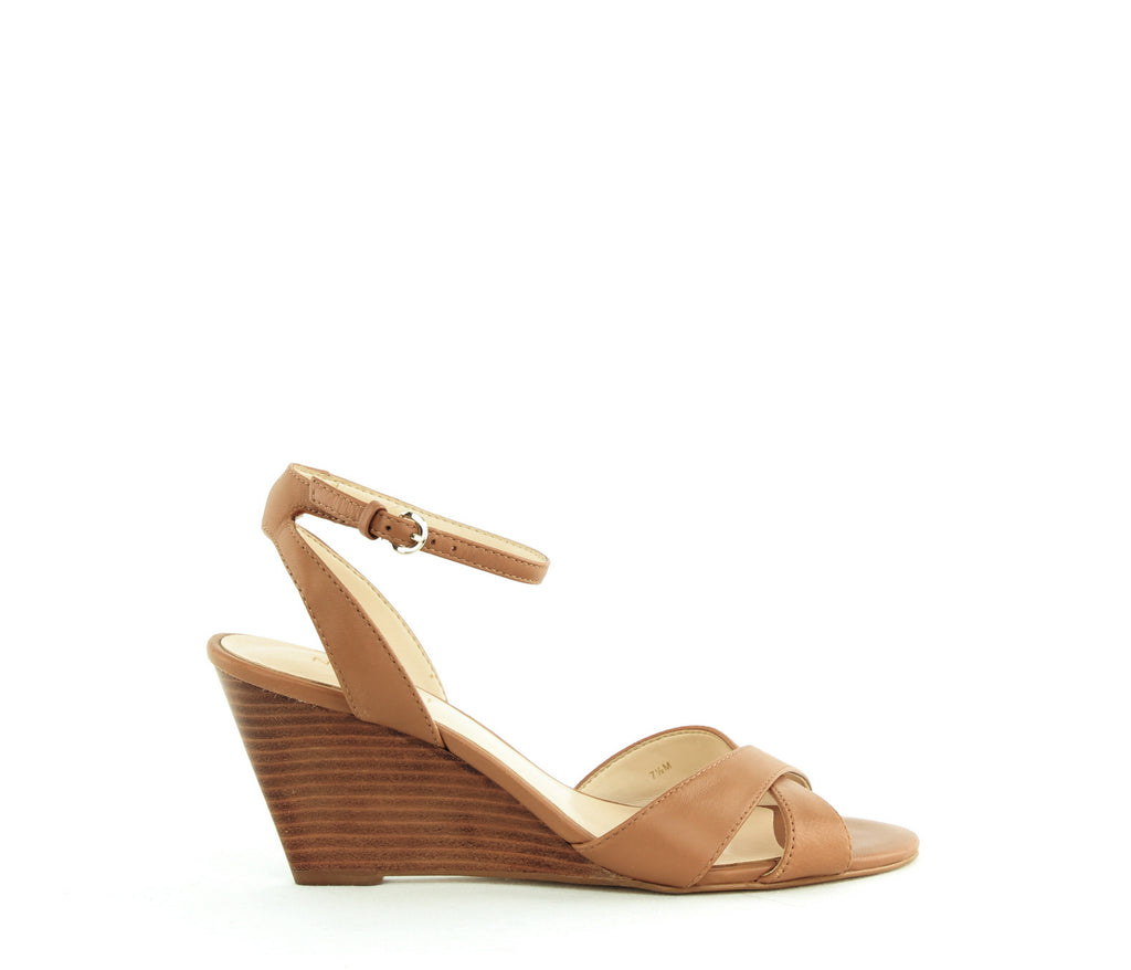 Nine West | Kami Wedge Sandals