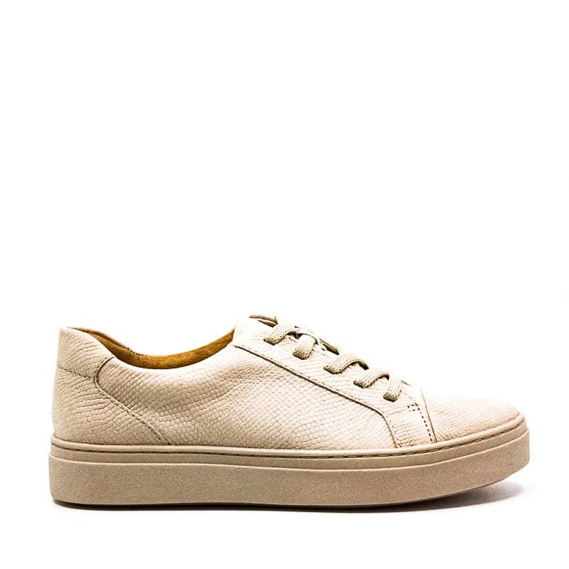 Yieldings Discount Shoes Store's Cairo Sneakers by Naturalizer in Porcelain