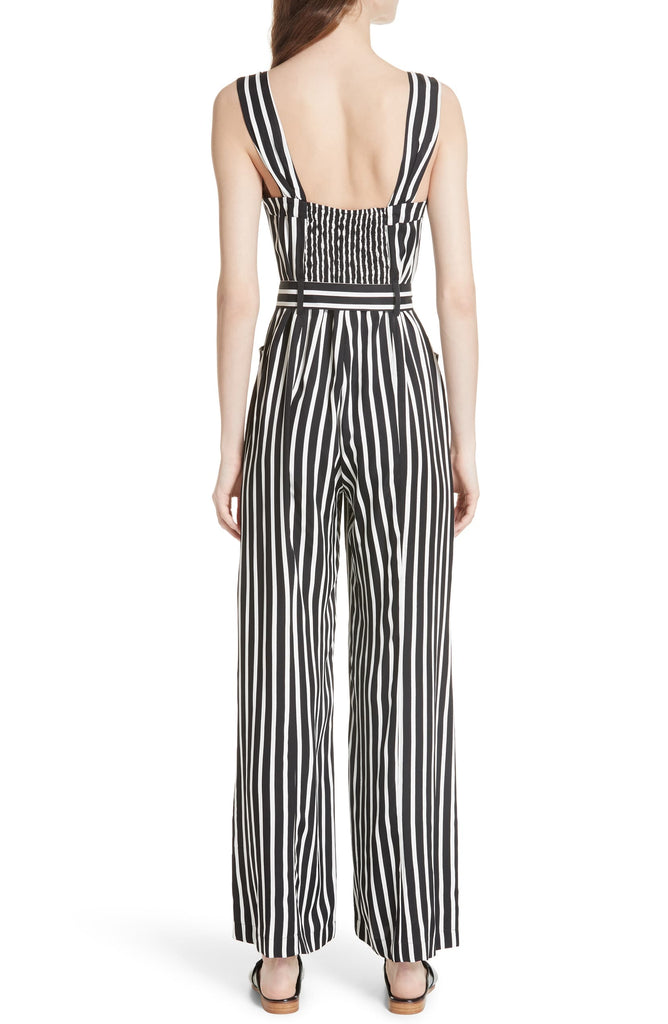 Free People | City Girl Jumpsuit