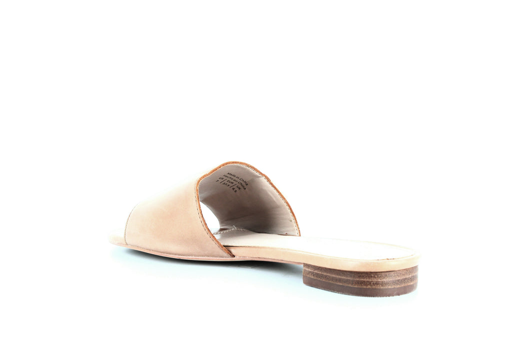 Aldo | Aladoclya Slide Sandals