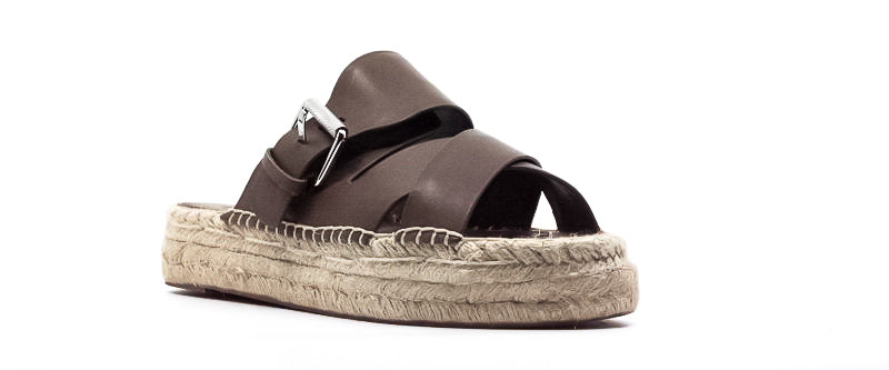 Marc Fisher LTD | Venita Sandals