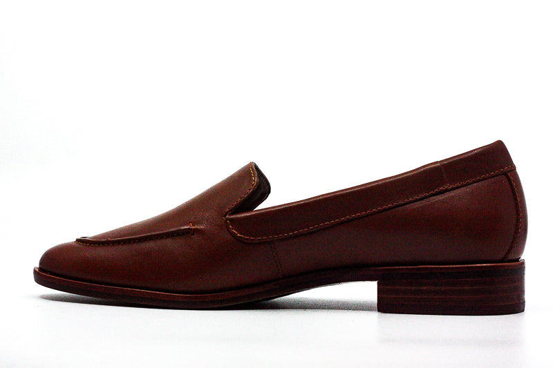 Aerosoles | East Side Leather Loafers