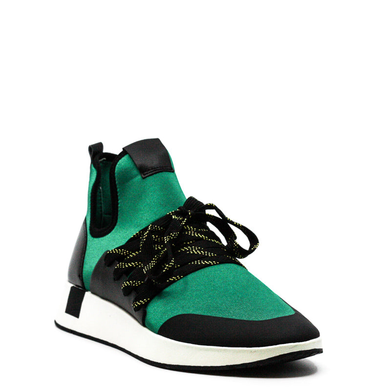 Steve Madden | Shady Sneakers