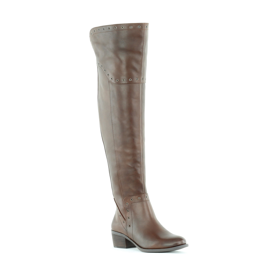 Vince Camuto | Bestan Over The Knee Riding Boots
