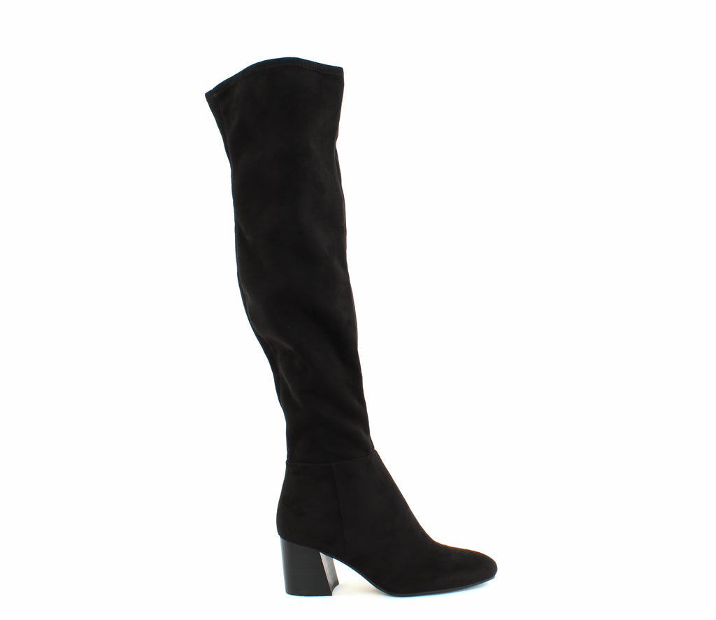Vince Camuto | Kantha Knee High Boots