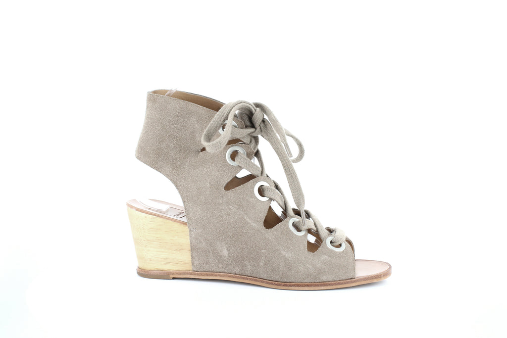 Dolce Vita | Lei Wedge Sandals