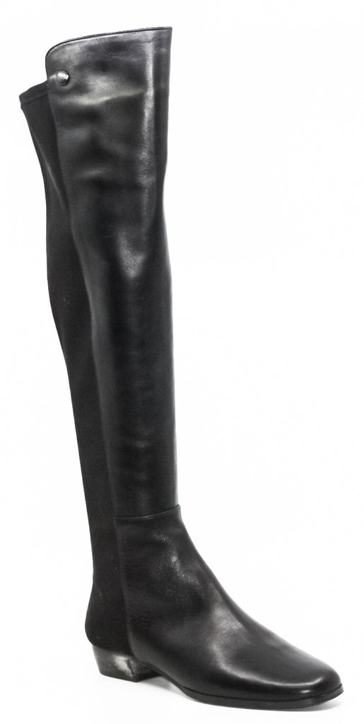 Vince Camuto | Karita Heel Leather Boots