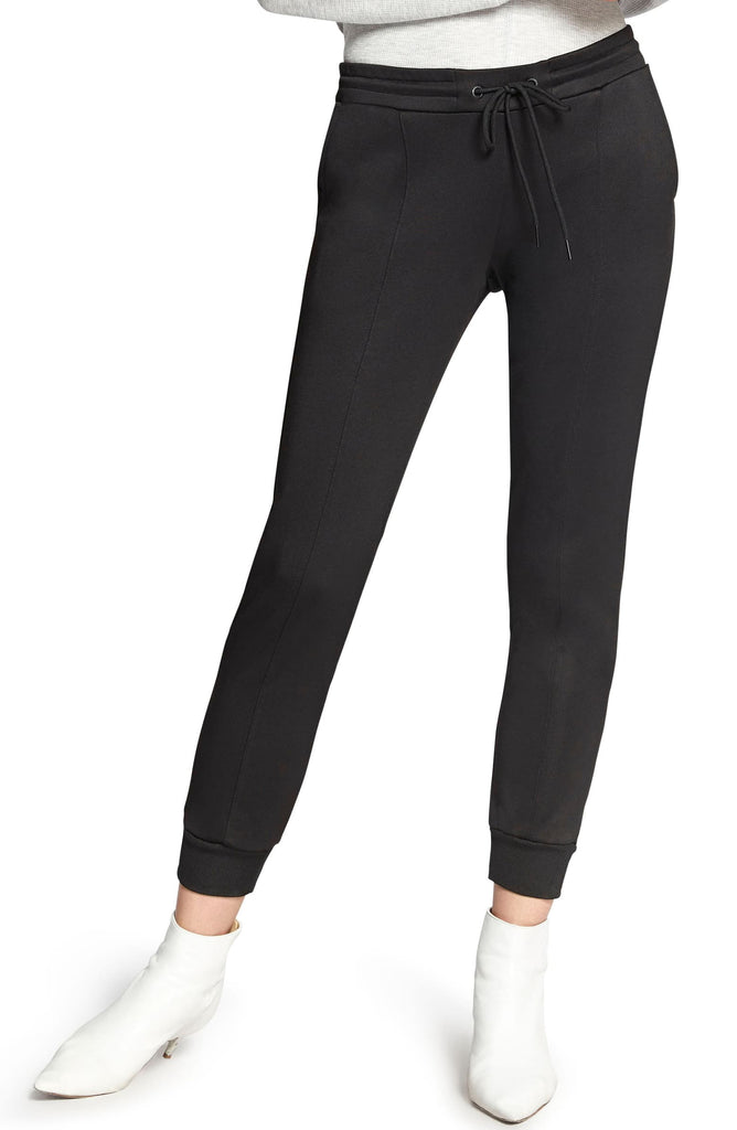 Sanctuary | Sport-Seamed Jogger Pants