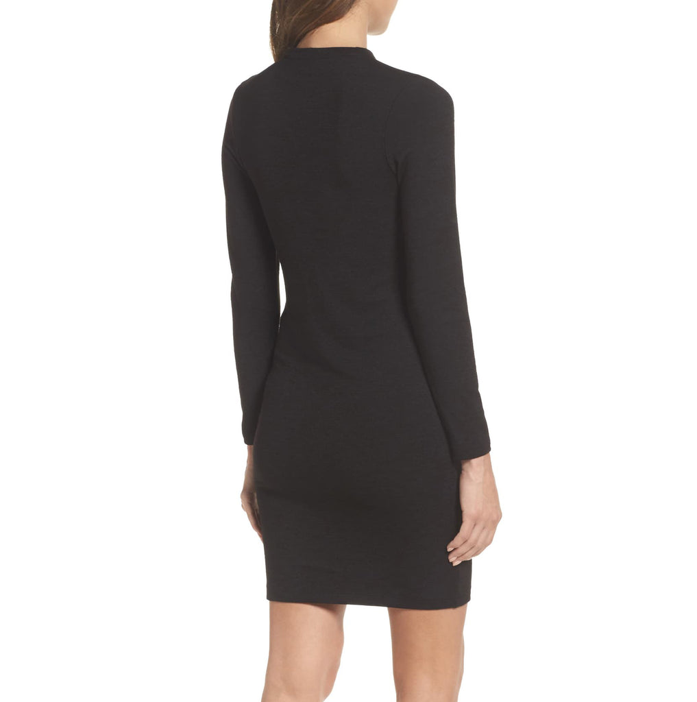 French Connection | Bodycon Sweater Dress