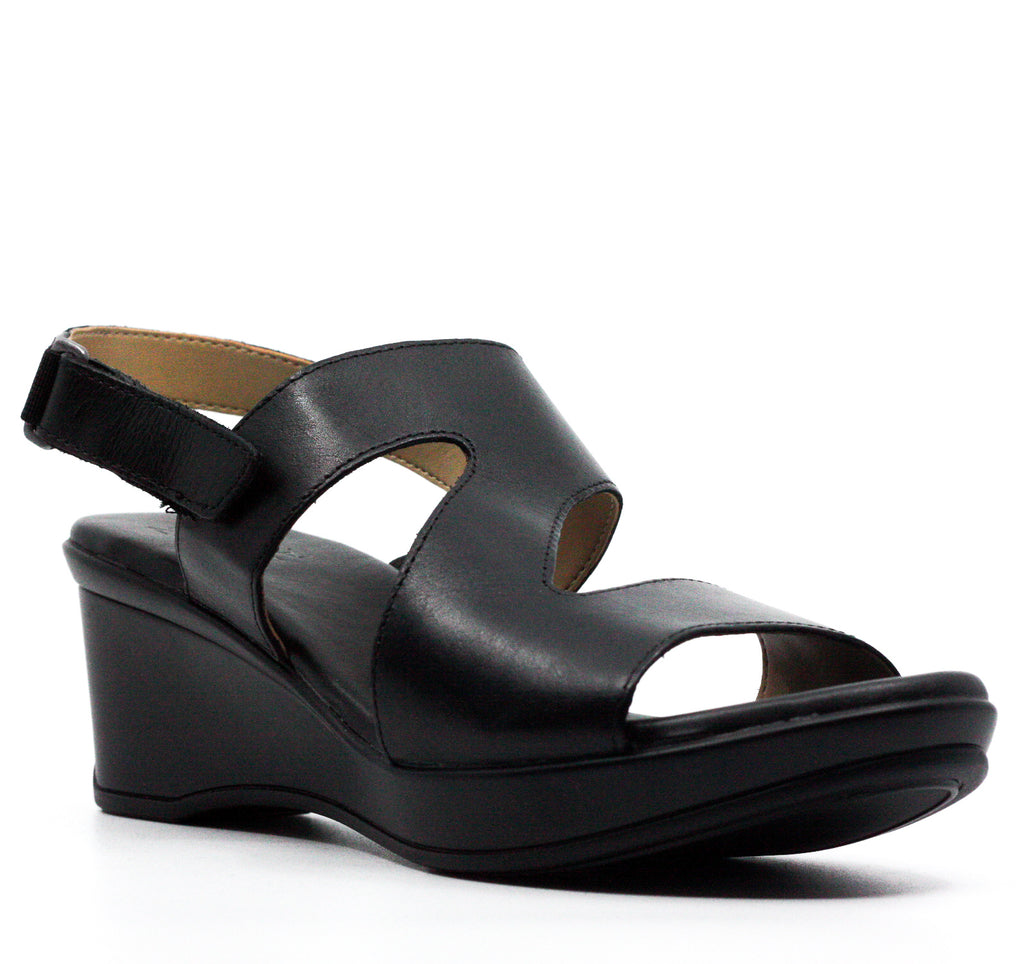 Naturalizer | Valerie Wedge Sandals