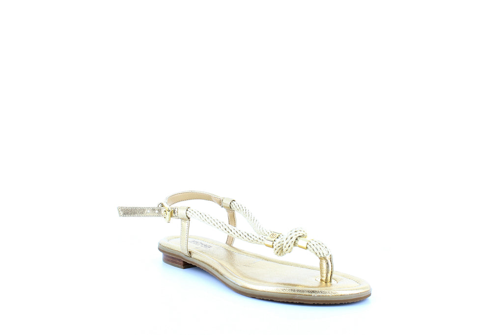 MICHAEL Michael Kors | Holly Slingback Sandals