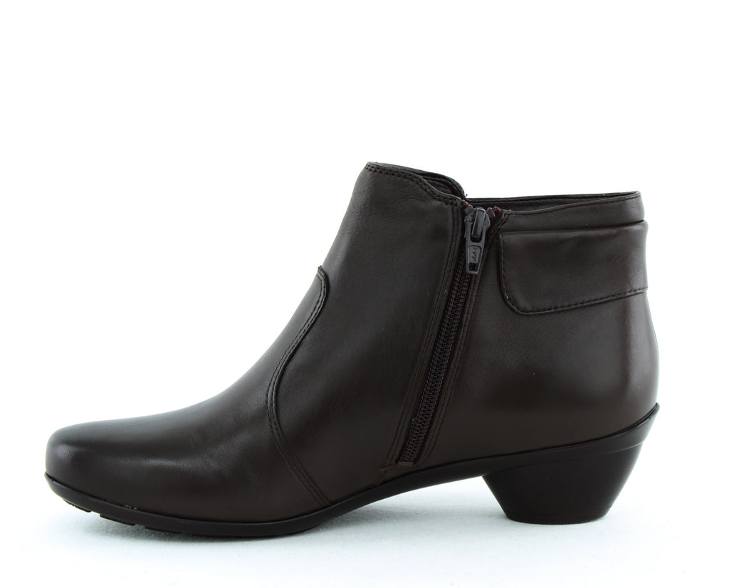 Naturalizer | Haley Ankle Boots