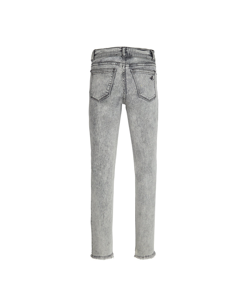 Yieldings Discount Clothing Store's Chloe - Skinny by DL1961 in Gemini