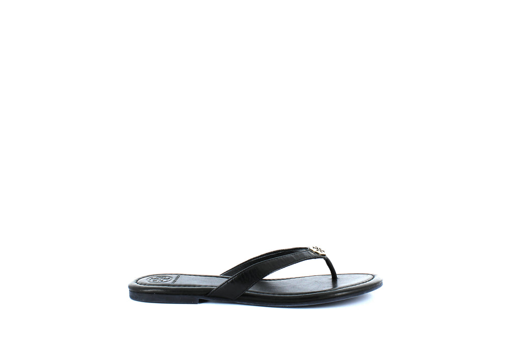 Tory Burch | Pearce Thong Sandals