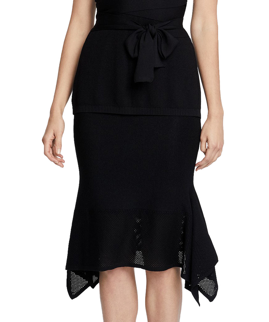 RACHEL Rachel Roy | Katelyn Skirt