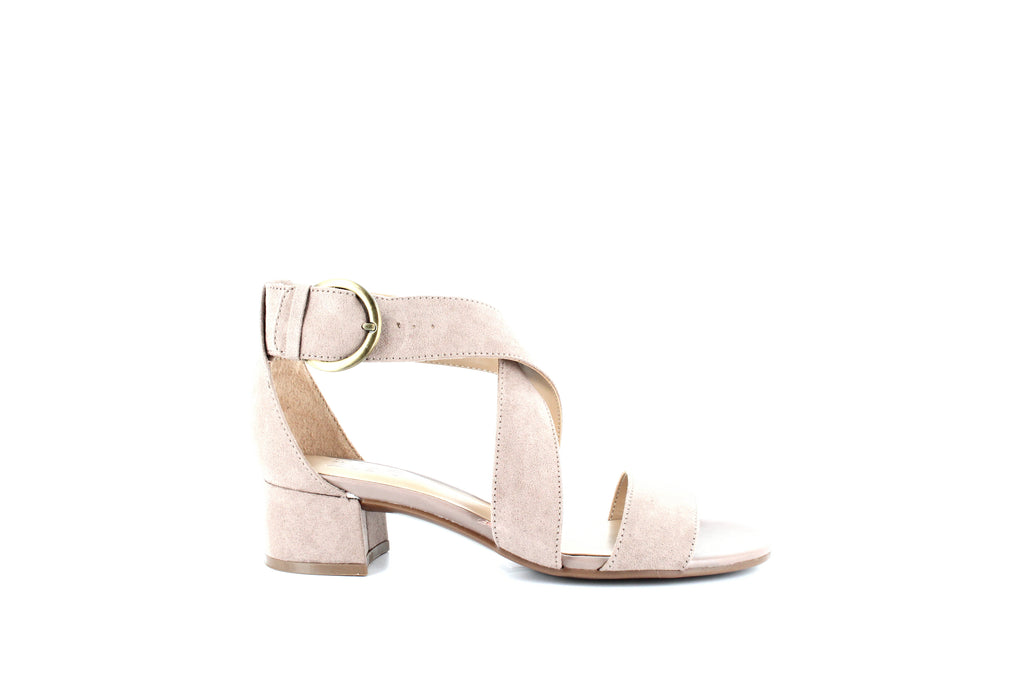 Naturalizer | Amelia Heel Sandals