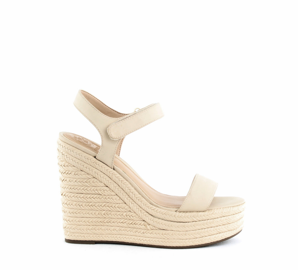 Kendall + Kylie | Grand Espadrille Wedges