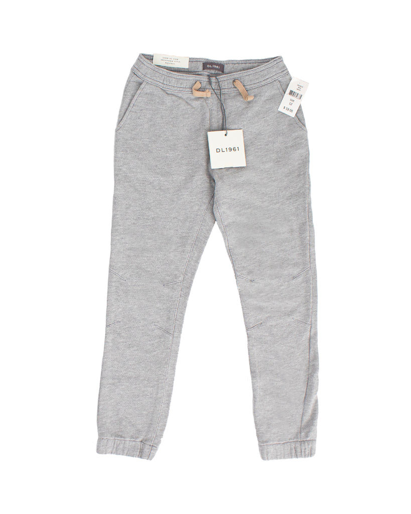 Yieldings Discount Clothing Store's Jackson - Jogger by DL1961 in Racer