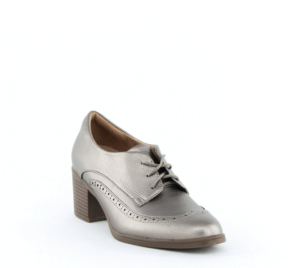 Naturalizer | Herlie Oxford Shooties