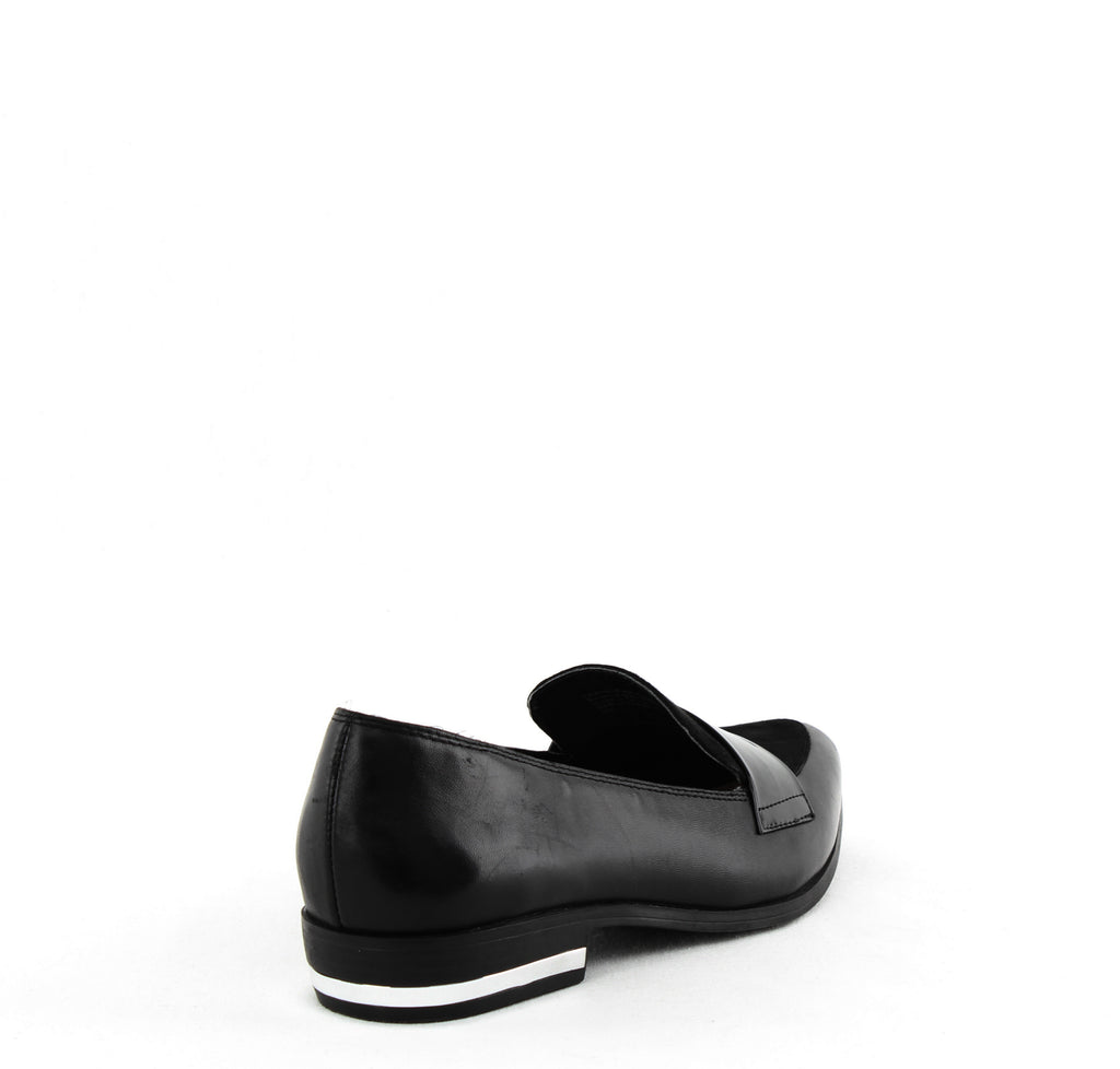 Bar III | Involve Loafers