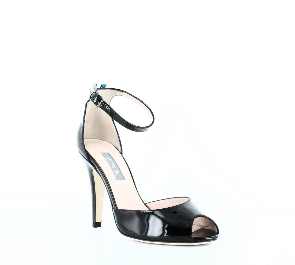 SJP | Marquee High Heel Sandals
