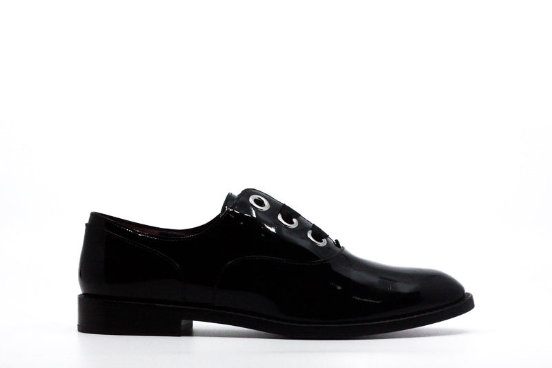 Marc Jacobs | Classic Oxfords