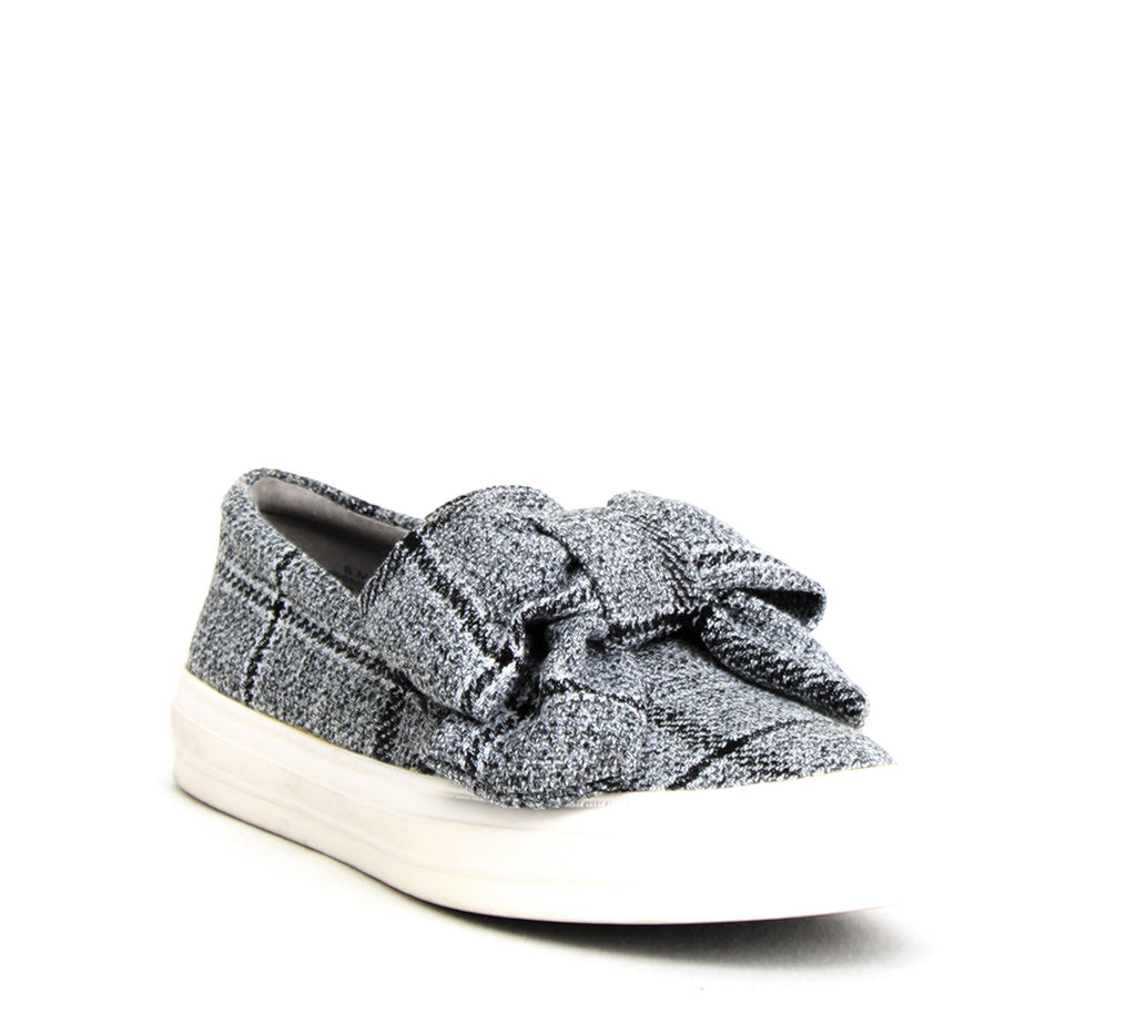 Nine West | Onosha Slip-On Sneakers